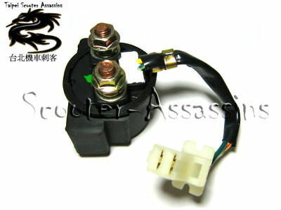 Derestriction Kit For Kymco Dj50s, Dj 50 S 50cc 4 Stroke
