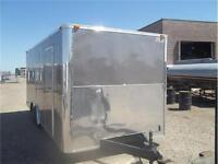 CARHAULER REDUCED TO SELL BUY @ $7997.00 www.avtrailers.com