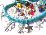 Beadsgalore