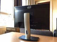 "Dell UltraSharp U2412M 24"" Monitor (£130)"