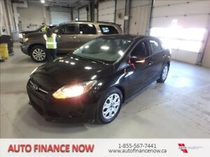 2014 Ford Focus 4dr SE CHEAP PAYMENTS INSTANT CREDIT APPROVALS