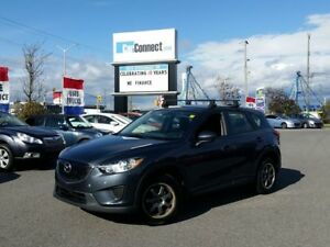 2013 Mazda CX-5 ONLY $19 DOWN $55/WKLY!!