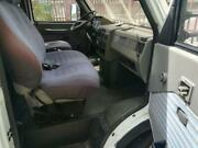 FIAT Iveco Daily 49.12
