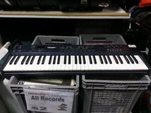 Maudio Music Keyboard. We sell used instruments.  (#37553)