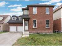 LEGAL DUPLEX IS ONLY 7 YRS OLD MAIN UNIT IS 2450 SQFT.