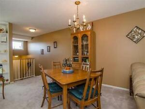 A care-free living in a great location. Kitchener / Waterloo Kitchener Area image 3