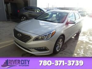 2015 Hyundai Sonata GL Heated Seats,  Back-up Cam,  Bluetooth,
