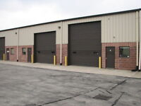 Warehouse/Commercial 5000sq