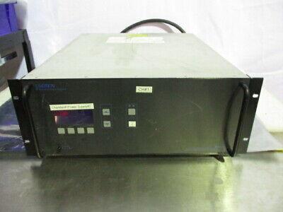 Seren IPS R2001 RF Generator, 9600650012, 2000W, 1.7-2.1 MHz, 190-264V, 100469