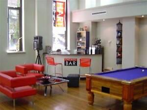 Desks in Shared Office Space - Prime CBD Location - $110 week Sydney City Inner Sydney Preview
