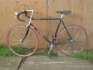 "22"" Miyata Nine Twelve 16 Speed Road Bike"