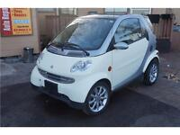 2006 SMART FORTWO DIESEL Only 077,000KM ...Mint!!! City of Toronto Toronto (GTA) Preview