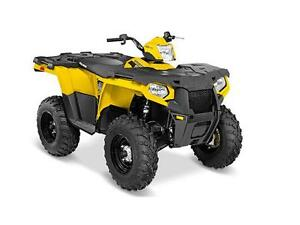 Polaris Sportsman® 570