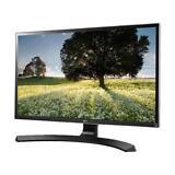 """LG 27UD68P-B 27"""" FreeSync IPS LED Monitor 4K UHD 3840 x 2160 16:9 Widescreen 5ms"""