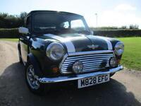 Rover / Austin Mini 1.3 Cooper