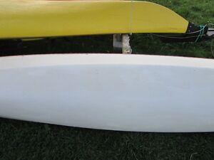 kayak DE MER SOLO : FJORD À VENDRE Saguenay Saguenay-Lac-Saint-Jean image 5