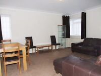 SPACIOUS TWO BEDROOM FLAT TO RENT!!!!!