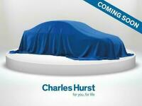 2012 Toyota Auris 1.6 V-Matic Tr 5Dr Hatchback Petrol Manual