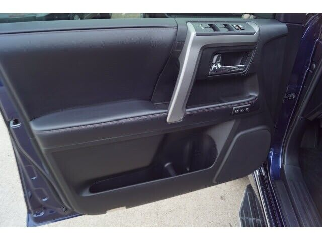 Image 10 Voiture American used Toyota 4Runner 2017