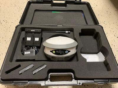 Carlson BRx5 GNSS Receiver