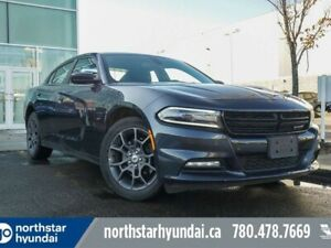 2018 Dodge Charger GT AWD HETAEDSEATS/BACKUPCAM/BLUETOOTH