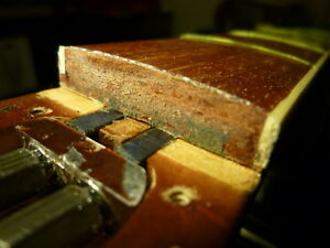 Guitar Setups,General Repairs,  Fast  Service, Buy, Sell, Trade London Ontario image 3
