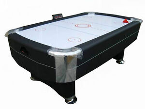 air hockey tables for sale brand new Windsor Region Ontario image 10