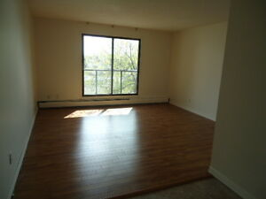 Renting One Bedroom Suites Starting At $645 A Month!!