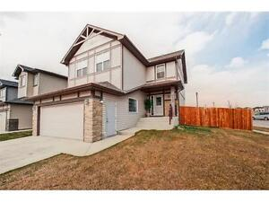 1706 Baywater View SW House for Rent Airdrie