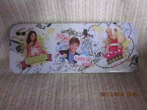 HIGH SCHOOL MUSICAL items BRAND NEW London Ontario image 2
