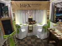 PROFESSIONAL, AFFORDABLE WEDDING DECORATING AND RENTALS