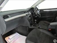 Skoda Superb 2.0 TDI 140 SE 5dr