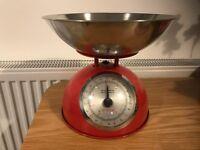 Kitchen Scale Terraillon 5kg