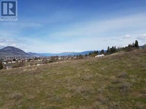 Pasture for Lease/Pasture Board - 3 acres in Penticton