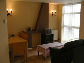 Leicester, small double 265pm, dep 20, no dss, avail now, all bills and wifi incl