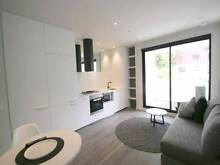 Fully Furnished Extremely Clean and Modern Furnishings Carlton Carlton Melbourne City Preview