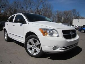 2011 Dodge Caliber *** PAY ONLY $50.99 WEEKLY OAC ***