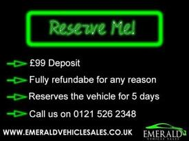 2010 59 BMW 3 SERIES 2.0 318D M SPORT BUSINESS EDITION 4D 141 BHP DIESEL