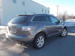 2008 Mazda CX-7   READ THE ADD FIRST PLEASE