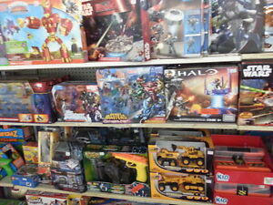 A New Load of Toys has just arrived Save 30-50% off London Ontario image 6
