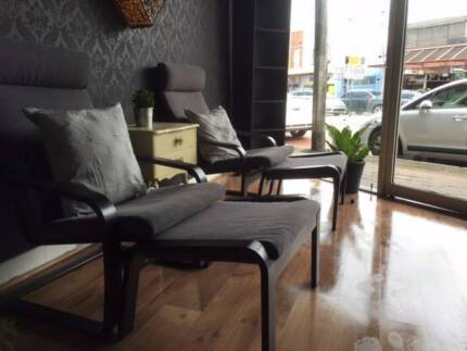 """Massage shop for SALE """"Can apply for Working 457"""" Gladesville Ryde Area Preview"""