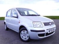Fiat Panda 1.2 Mamy, 2009, BLUETOOTH, AIR CON, LOVELY EXAMPLE !