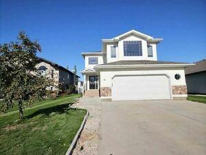 Beautiful Home in Spruce Grove $429,000