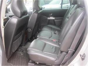 2003 Volvo XC90|7 PASSENGER|SUNROOF|AS TRADED|AS IS Kitchener / Waterloo Kitchener Area image 9