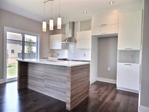 BUY NEW SINGLE HOME 100% FINANCING!! 10MIN FROM DOWNTOWN