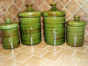 Pots anciens West Island Greater Montréal image 1