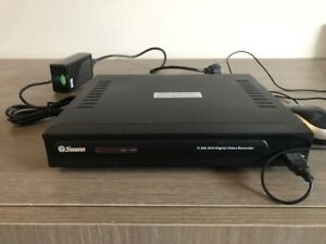 Digital Video Recorder | Find New, Used, & Refurbished
