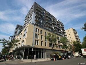 Downtown le seville condo  near awater 31/2 for rent