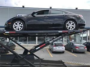 2010 Mazda Mazda6 GT-FULL-AUTO-MAGS-CUIR-TOITOUVRANT