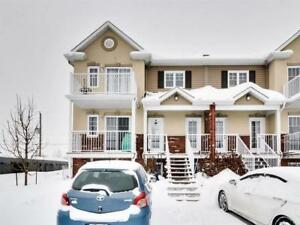 178 Rue Galipeau|#44 Thurso, Quebec